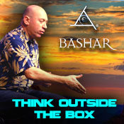 Think Outside the Box - MP3 Audio Download