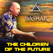 Children of the Future - 2 CD Set