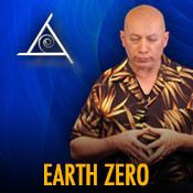Earth Zero - 2 CD Set
