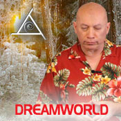Dreamworld - 2 CD Set