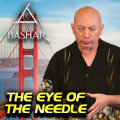 The Eye of The Needle - MP3 Audio Download