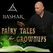 Fairy Tales for Grownups - MP3 Audio Download