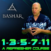 1 - 3 - 5 - 7 -11 - A Refresher Course - MP3 Audio Download