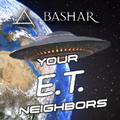Your ET Neighbors - MP3 Audio Download