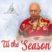 Tis the Season - MP3 Audio Download