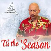 Tis the Season - 2 CD Set