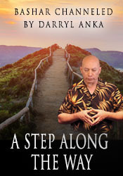 A Step Along The Way - MP4 Video Download