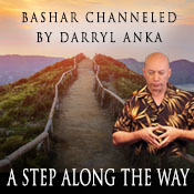 A Step Along The Way - MP3 Audio Download