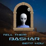Tell Them Bashar Sent You - MP3 Audio Download
