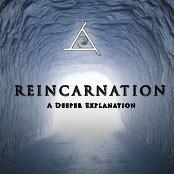 Reincarnation A Deeper Explanation - MP3 Audio Download