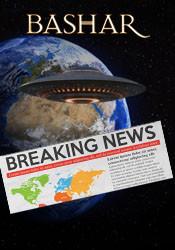 Breaking News - MP4 Video Download