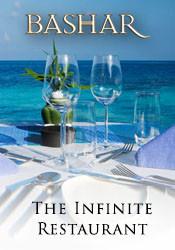The Infinite Restaurant - MP4 Video Download
