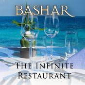 The Infinite Restaurant  - MP3 Audio Download