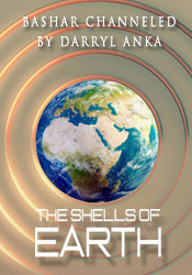 The Shells of Earth - MP4 Video Download