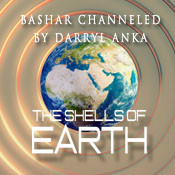 The Shells of Earth - MP3 Audio Download