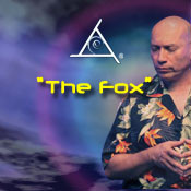 The Fox, The - 3 CD Set