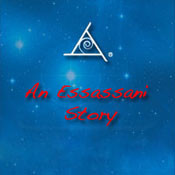 An Essassani Story 2- CD Set