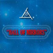 Hall of Mirrors - 2 CD Set