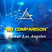 No Comparison - 2 CD Set