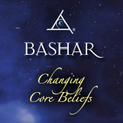 Changing Core Beliefs - 4 CD Set