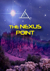 The Nexus Point - 2 DVD Set