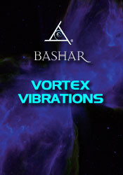 Vortex Vibrations - DVD