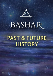 Past & Future History DVD Set