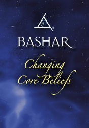 Changing Core Beliefs - 3 DVD Set