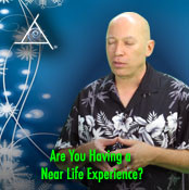 Are You Having a Near Life Experience? - 2 CD Set