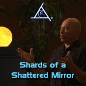 Shards of a Shattered Mirror - MP3 Audio Download