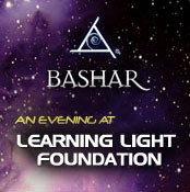 An Evening at Learning Light - MP3 Audio Download