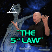 The 5th Law - MP3 Audio Download