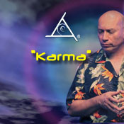 Karma - MP3 Audio Download