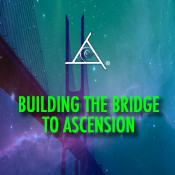 Building the Bridge to Ascension - MP3 Audio Download