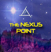 The Nexus Point - MP3 Audio Download