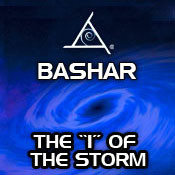"The ""I"" of the Storm - MP3 Audio Download"