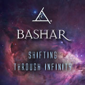 Shifting Through Infinity - MP3 Audio Download
