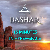 15 Minutes in Hyperspace - MP3 Audio Download