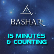 15 Minutes & Counting - MP3 Audio Download
