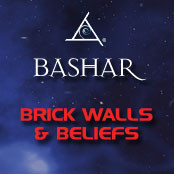 Brick Walls & Beliefs - MP3 Audio Download