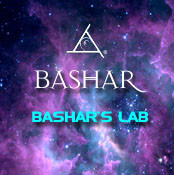 Bashar's Lab - MP3 Audio Download