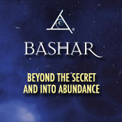 Beyond The Secret and into Abundance - MP3 Audio Download