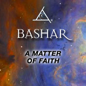 Matter of Faith Intensive, A - MP3 Audio Download