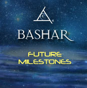 Future Milestones - MP3 Audio Download