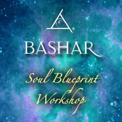 Soul Blueprint Workshop - MP3 Audio Download