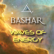 Waves of Energy - MP3 Audio Download