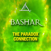 The Paradox Connection - MP3 Audio Download