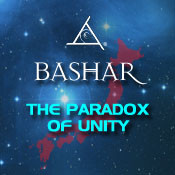 The Paradox of Unity - MP3 Audio Download
