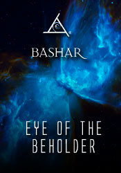 Shop by Session Date - 1990s - Eye of the Beholder - Bashar