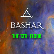 The 13th Floor - MP3 Audio Download